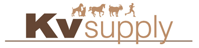 KV Supply logo